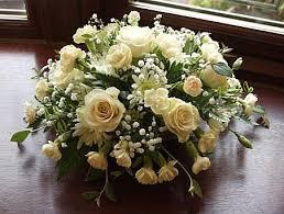 wedding flower arrangements best 25 wedding flower arrangements ideas on floral