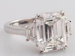 cartier engagement rings prices cartier engagement rings cartier engagement rings review