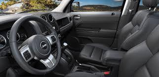 2008 jeep patriot gas mileage 2017 jeep patriot for sale near northbrook il sherman dodge