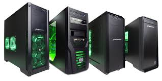 Gaming Desk Tops Cyberpowerpc Launches Affordable Haswell And Geforce Gtx