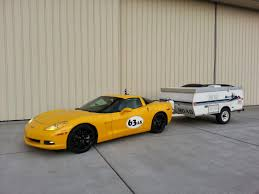 Craigslist Madras Or by 2005 Corvette Z51 Autocross Trackday Build In Central Oregon Page