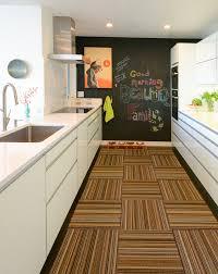 chalkboard ideas for kitchen kitchen chalkboard ideas kitchen midcentury with channel pulls