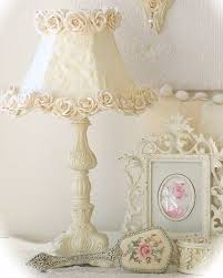 Shabby Chic Lighting Ideas by 764 Best Light Fixtures And Lighting Accessories Images On