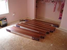 Laminate Flooring For Basement Flooring Exciting Harmonics Flooring Review For Cozy Interior