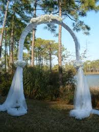 arch decoration wedding arch decorations wedding planner and decorations
