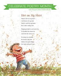best 25 children poems ideas on poems