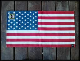 Usa Flag Photos Greener Country Carries Hempy U0027s American Flag