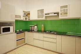which color is best for kitchen according to vastu vastu colours for your home design cafe