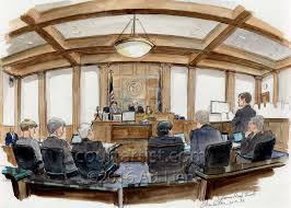courtartist page 4 of 57 supreme court and other courtroom