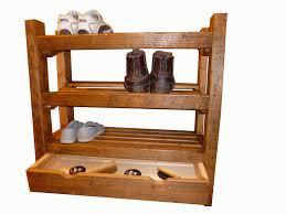 Large Bakers Rack Furniture Minimalist Cream Wooden Corner Bakers Rack For Your