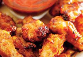 comment cuisiner des pilons de poulet pilons de poulet miel et moutarde coup de pouce