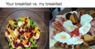Funny Breakfast Memes - 28 mind blowing funny memes only scottish people will understand