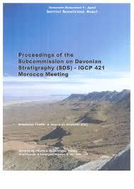 bureau de l ex ution des peines proceedings of the subcommission on pdf available