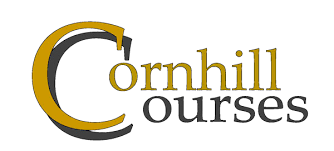 Upholstery Training Courses Cornhill Courses Upholstery Courses Scotland