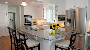 engaging concept square kitchen island best small kitchen island