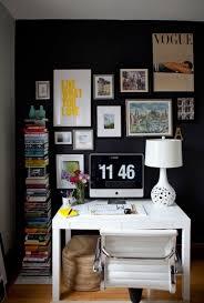 spine wood bookcase west elm