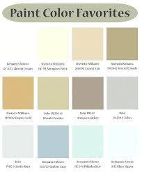 popular garage paint colors u2013 venidami us