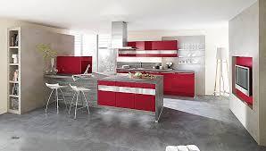 cout cuisine ikea notice montage cuisine mobalpa fresh tarif cuisine ikea meubles