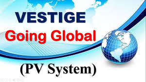 pv plan vestige international pv plan