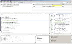 tm4c timer as source of hwi interrupt priority ti rtos and cpu
