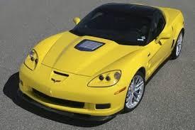 corvette c6 price chevrolet corvette reviews specs prices page 22 top speed