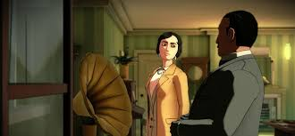agatha christie the abc murders on steam