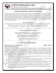 Sample Resume For Nanny Position by 111 Best Teacher And Principal Resume Samples Images On Pinterest