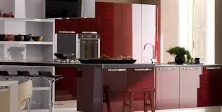 cabinet kitchen paint colors with oak cabinets and stainless