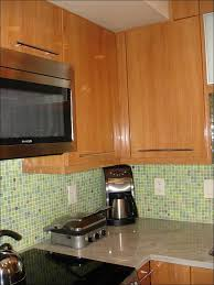 Cabinets Kitchen Cost 100 Cost Of Refinishing Kitchen Cabinets Diy How To