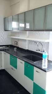 modular kitchen furniture kichen furniture modular kitchen cabinets kitchen furniture for