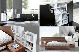 introducing the 2010 modern bedroom collection by milmueble room