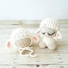 Sheep Nursery Decor Bedrooms Banota