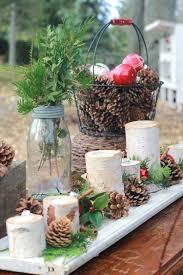 Weihnachtswanddeko Basteln Weihnachtsdeko Garten Basteln Ausgeglichenes Auf Moderne Deko