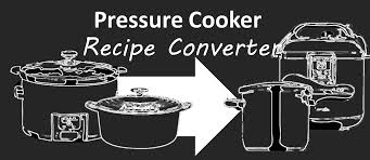 7 do u0027s u0026 don u0027ts of pressure cooking with induction hip pressure