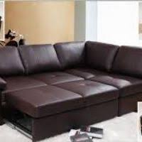 Ikea Sofa Bed With Chaise by Ikea Sofa Bed Chaise Storage Thesecretconsul Com