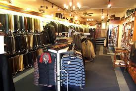 clothes shop lequest mens wear weybridge surrey