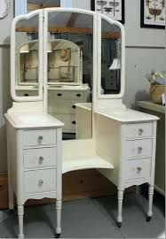 Dressing Vanity Table Modern Vanity Table Design Home Furniture And Decor Dressing
