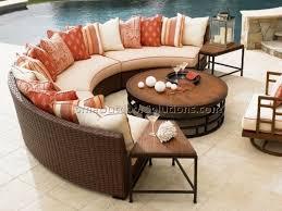 Big Lots Patio Furniture Sets Furniture Cool Outdoor Coffee Table With Big Lots Patio Furniture