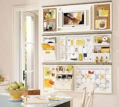 red oak wood natural madison door diy kitchen storage ideas sink