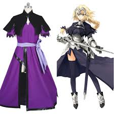 master splinter halloween costume fate apocrypha fa ruler joan of arc jeanne d u0027arc battle suit