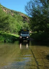 land rover africa african getaway 4x4 hire south africa land rover baviaans kloof