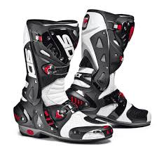 sidi motocross boots sidi cycling and motorcycling shoes and clothes