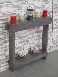 Entryway Accent Table Best 25 Small Accent Tables Ideas On Pinterest Side Tables Uk