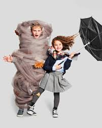 Halloween Costumes Storm Halloween Costumes Kids