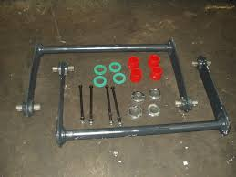kw kenworth kenworth suspension parts and ag 400 kw torsion bars