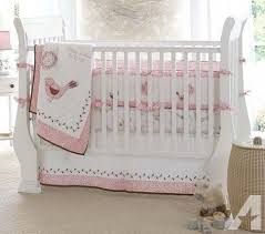 Lullaby Crib Mattress Pottery Barn Sleigh Crib Lullaby Crib Mattress For Sale