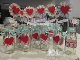 Valentine Decorating Ideas For Tables by Valentine Decorating Ideas For Tables Page 2 Thesouvlakihouse Com
