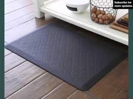 Kitchen Floor Mat Kitchen Mat Kitchen Floor Mats For Comfort
