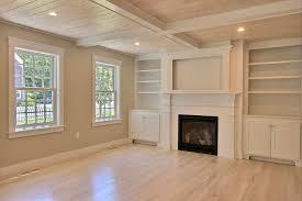 Open Floor Plan Condo Blog Insights To Luxury Homes Massachusetts Cape Cod Dream Homes