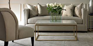 How Much Interior Designer Cost by So How Much Does A Custom Sofa Cost Lumar Interiors